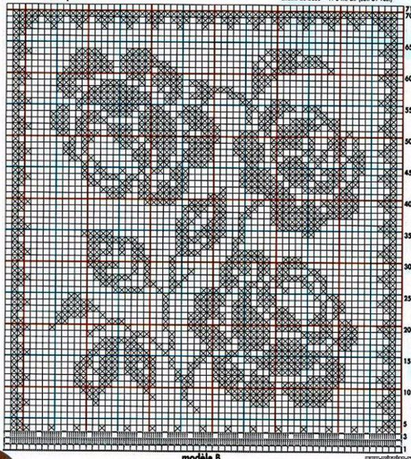 1340215643_fil-plate4 (600x670, 589Kb)