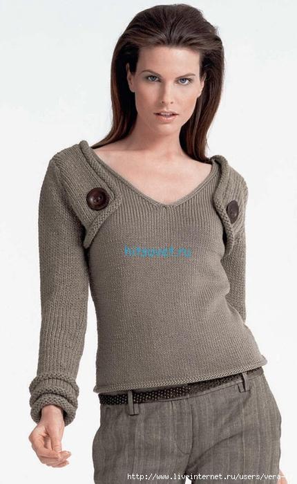 pulover33 (430x700, 181Kb)