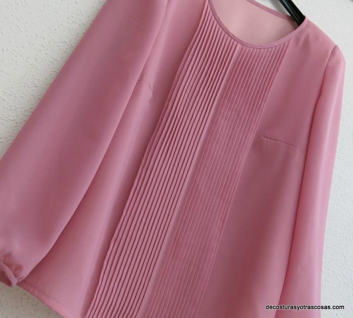 blusa de gasa con lorcitas 2 (700x631, 90Kb)