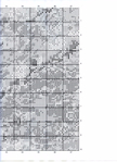 Превью 153661-22203-51418059-m750x740-ua7742 (507x700, 318Kb)