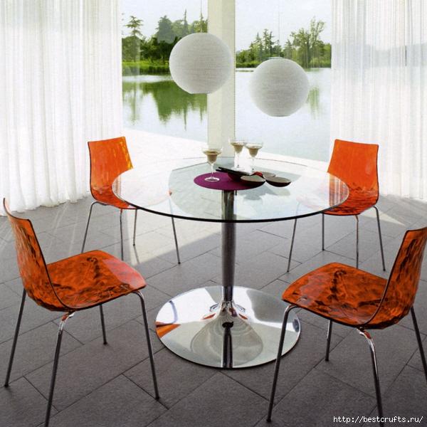 обеденный стол (2) (600x600, 293Kb)