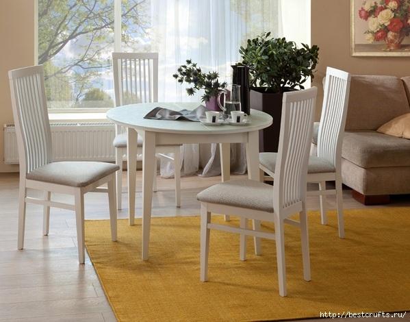 обеденный стол (4) (599x470, 187Kb)