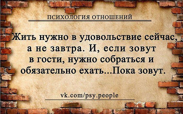 3416556_getImage_3_1_ (604x377, 83Kb)