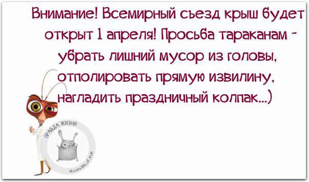 -BKpz5-k5Fo (604x356, 171Kb)