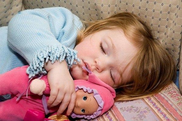 Ваш ребёнок плохо спит по ночам (600x400, 75Kb)