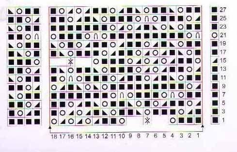 22 (489x314, 168Kb)