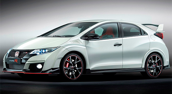 civic-type-r-1 (550x300, 53Kb)