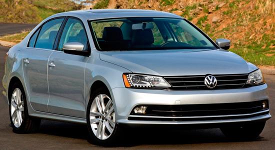 Volkswagen-Jetta-6-FL (1) (550x300, 78Kb)