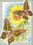 Превью ZR Butterflies Admiral (261x351, 196Kb)