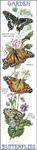 Превью garden butterfly (172x700, 166Kb)