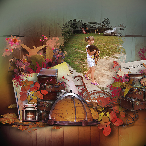 sekada_prev_autumnmemories8-02 (600x600, 294Kb)