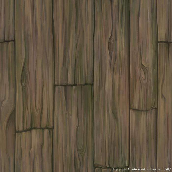 wood_diffuse (700x700, 263Kb)