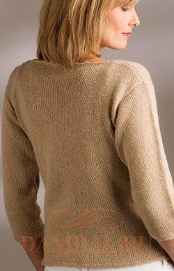 pulover-2 (250x389, 73Kb)