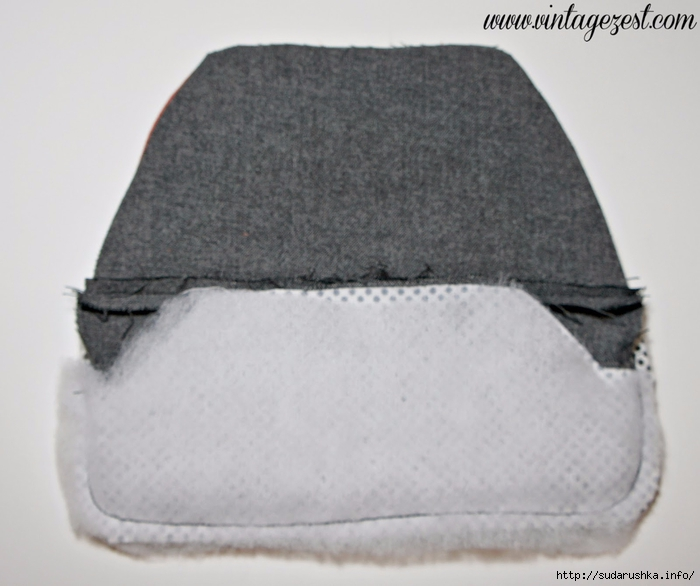 Tutorial Sunglasses Case 10 (700x586, 201Kb)