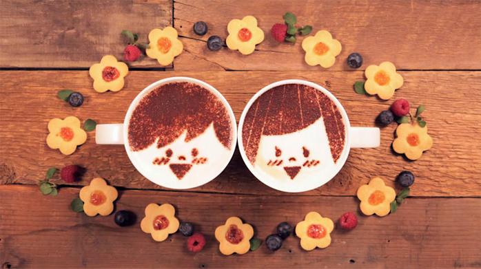 japanese-coffee-brand-animates-stop-motion-story-1000-lattes-designboom-05 (700x391, 111Kb)