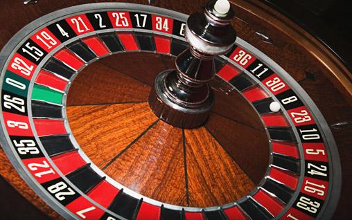 казино (508x318, 112Kb)