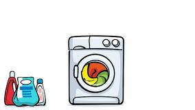 работа-стира-ьной-машины-шаржа-45468080 (1) (284x160, 6Kb)