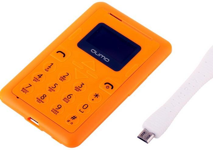 мобильные телефоны для пожилых людей 1 (700x493, 187Kb)
