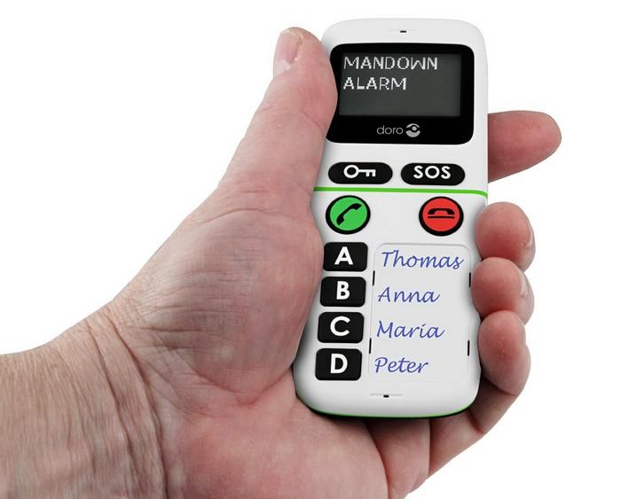 мобильные телефоны для пожилых людей 3 (700x563, 180Kb)