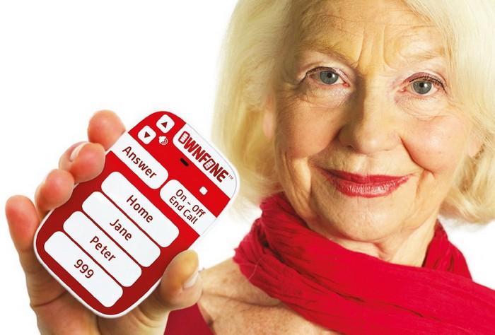 мобильные телефоны для пожилых людей 5 (700x474, 271Kb)