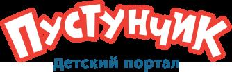 4208855_logo_ru (334x105, 16Kb)