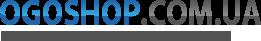 4208855_logo (261x41, 5Kb)