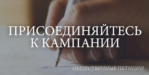 4690170_do_generic_ru_1_ (631x316, 93Kb)