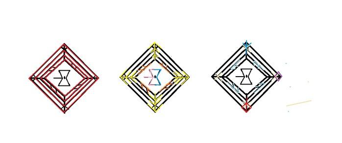 5057605_2bqi5s (700x293, 36Kb)