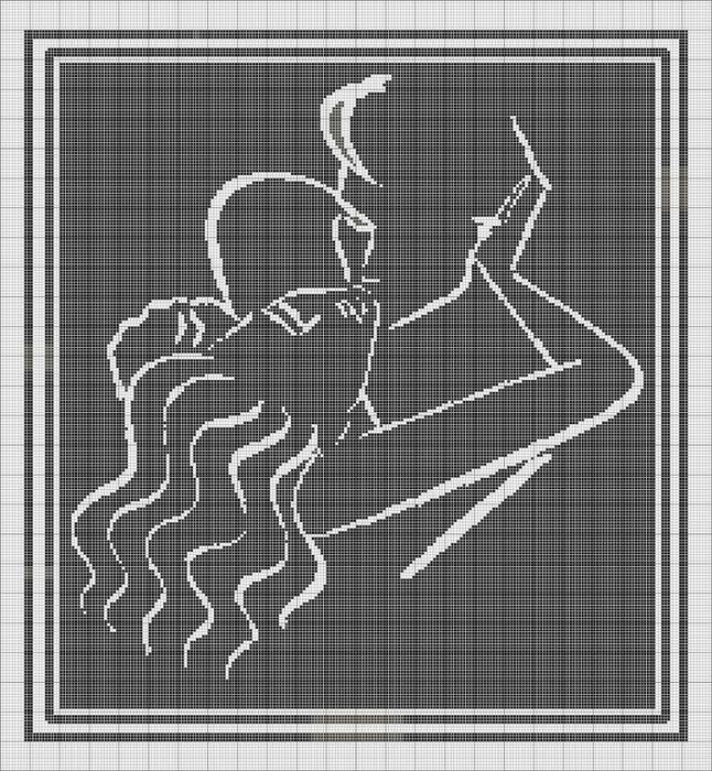 kontur-7a (646x700, 383Kb)