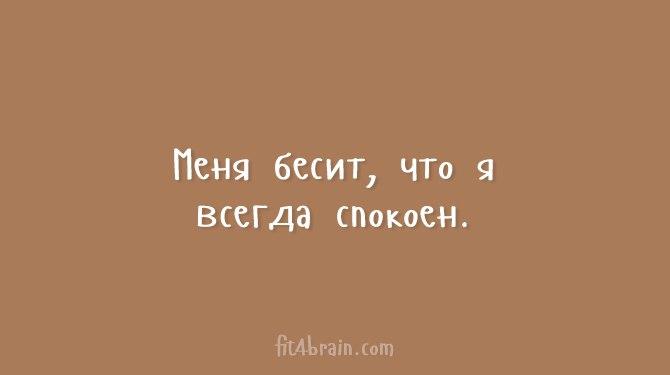 3875377_h6tAAtLX7VA (670x375, 11Kb)