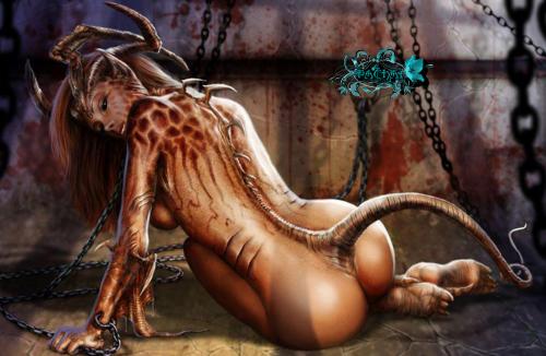 G2HtgD0iU-jFBXdDaFEyamxC8bM (500x326, 350Kb)