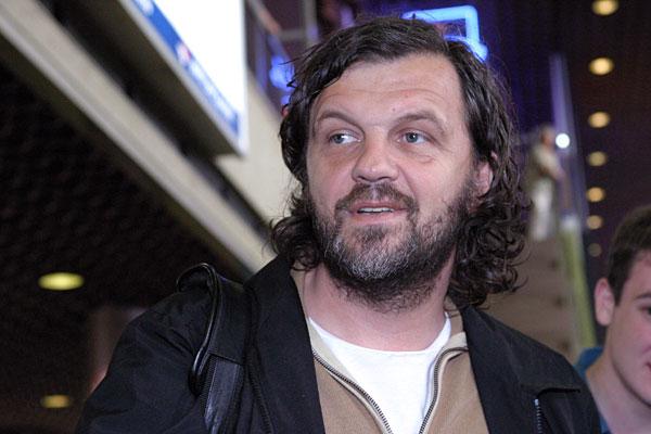 Эмир Кустурица (600x400, 46Kb)