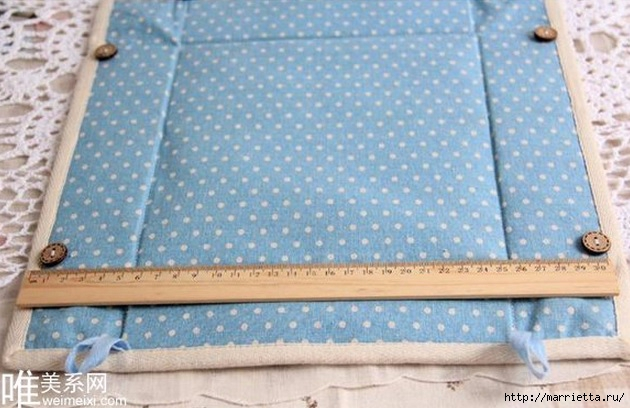 Как сшить текстильную корзинку (4) (630x408, 172Kb)