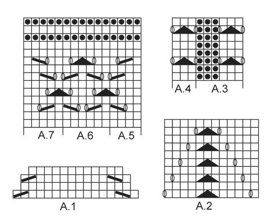 3-diag (550x442, 119Kb)