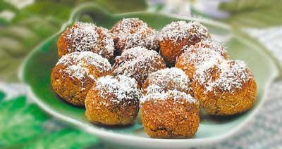 0,913371717.recpic печенье кокос (400x212, 99Kb)
