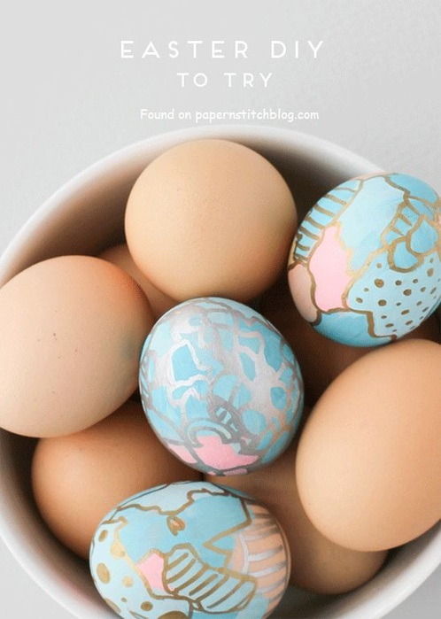 1428000021_Easter_ideas_158 (498x700, 83Kb)