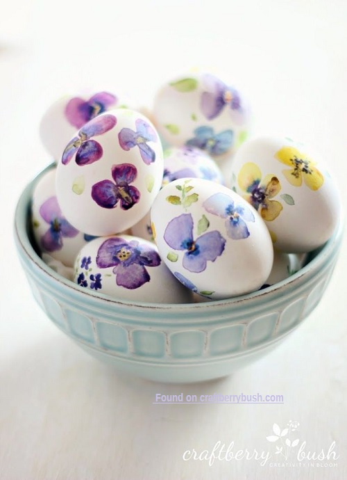 1427999538_Easter_ideas_30 (500x690, 69Kb)