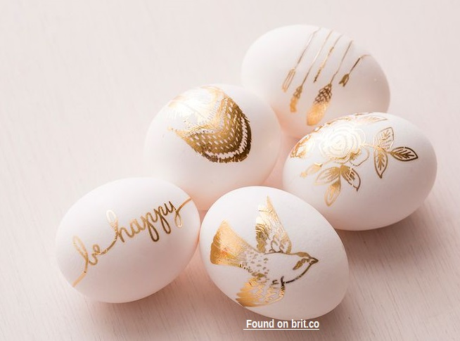 1427999683_Easter_ideas_77 (654x485, 61Kb)