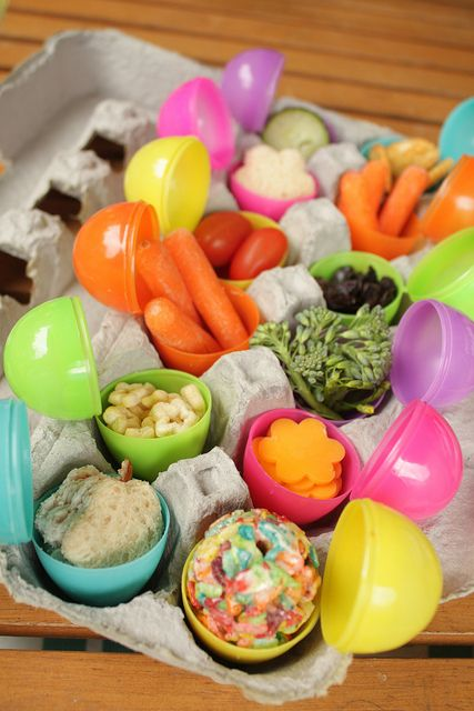 1428000714_Easter_ideas_205 (427x640, 47Kb)