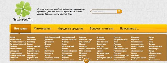 4897960_Bezimyannii (700x266, 76Kb)
