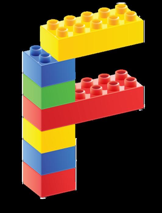 6 (532x700, 123Kb)