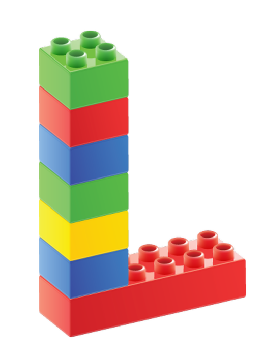 12 (517x700, 104Kb)