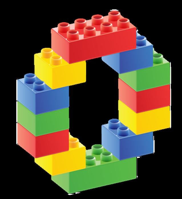 15 (638x700, 177Kb)