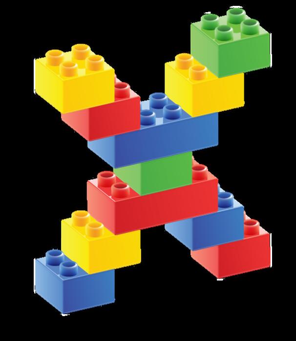 24 (606x700, 159Kb)