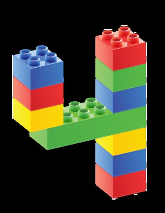 30 (543x700, 121Kb)