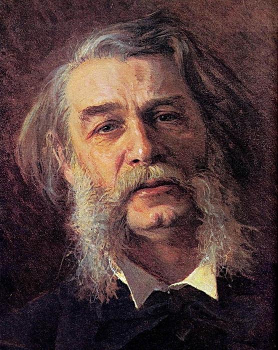 23 Kramskoy_Ivan_Nickolaevich_Portrait_of_the_Writer_D_V_Grigorovich (556x700, 482Kb)