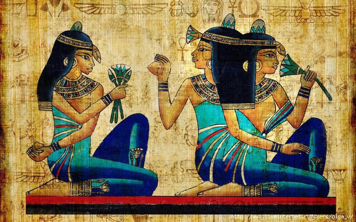 Risunki-drevnego-Egipta(oboibox.ru) (700x437, 388Kb)