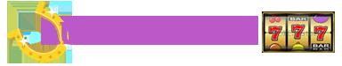 logo (2) (384x75, 20Kb)