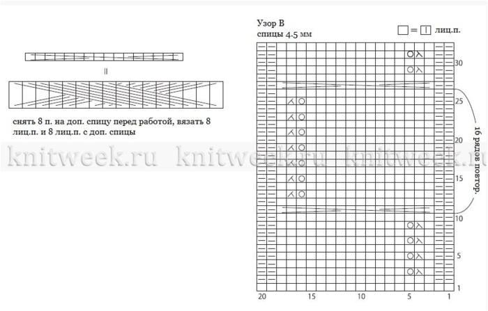 Fiksavimas3 (700x447, 177Kb)