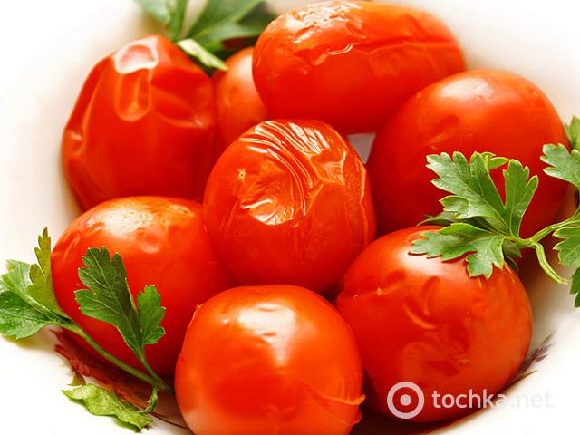545b80f493d187e57af061b34f191872_06_malosolye_pomidory_shutterstock_118345969 (640x480, 333Kb)